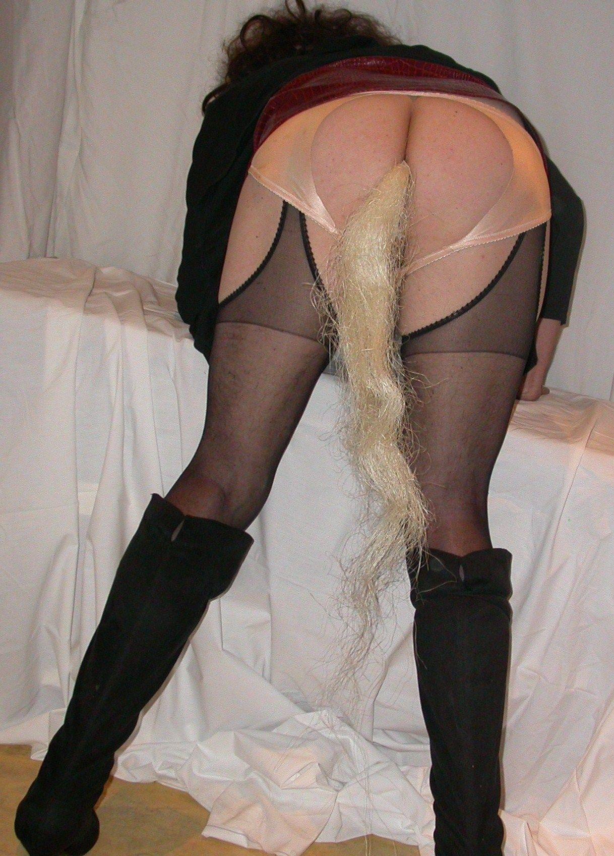 mature soumise escort girl centre